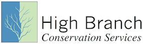 High Branch Conservation Services